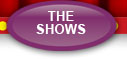 The Shows